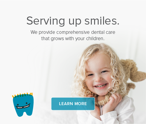 First Street Dental Group and Orthodontics - Pediatric Dentistry