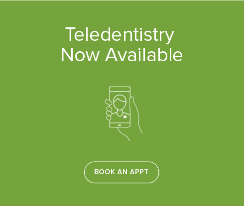 Teledentistry Now Available - Laveen Kid's  Dentist & Orthodontics