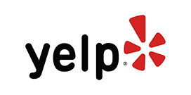 People Love Us on Yelp - My Kid's Dentist & Orthodontics