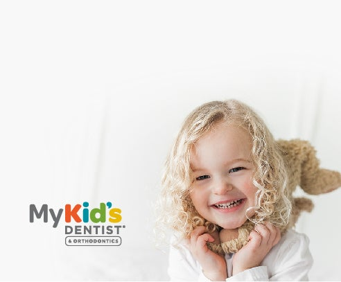 Pediatric dentist in Simi Valley, CA 93065